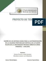 102167953 Proyecto de Tesis Caldera