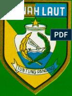 Logo Tala Colour