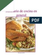 339RECETASDETODOELMUNDO.pdf