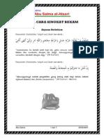 bekam-singkat.pdf