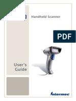 Intermec SR30.pdf
