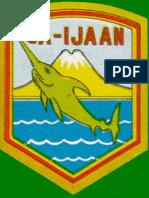 Logo Kotabaru Color