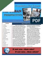 APFFC Newsletter 14 October 2013