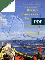 RPB v20n1