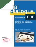 21-1027 Reprint ES