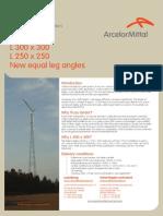 Angles L300 En