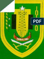 Logo Tabalong Colour