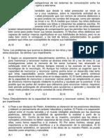 ELIMINACIÓN DE ORACIONES 2