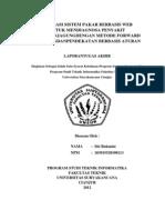 Laporan_TA_Sispak.pdf