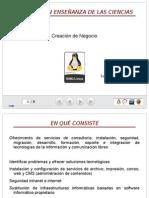 Emprenderismo_tarea_1_marzo_2009.pdf