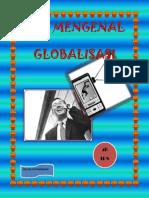 Ips Aku Mengenal Globalisasi