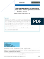 Influence of synthetic and plant extracts on biochemical.pdf