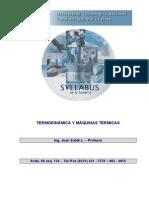 termodinamica_maquinas_termicas