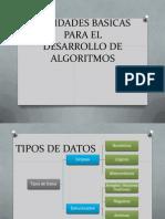 ENTIDADES BASICAS PARA EL DESARROLLO DE ALGORITMOS.pptx