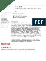 Honeywell_HOA1879-015254574