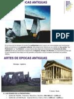 Neolitico Pres