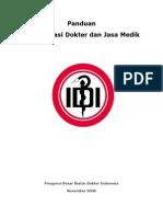 PANDUAN KOMPENSASI DOKTER DAN JASA MEDIK.pdf