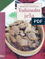 38546863 37201018 Kulinarstvo Kuharica Tradicionalna Jela