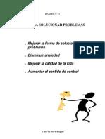 Spanish PST Handouts.pdf0