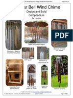Tubular_Bell_Wind_Chime_Design_and_Build_Compendium_by_Lee_Hite.pdf