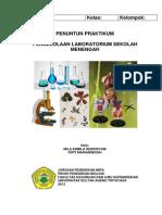penuntun prakt.penglab 2013 (bab 1234).pdf