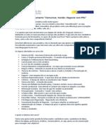 Treinamento Neurovendas - NMK - PNL - Vendas