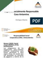 0905 Enrique Alania