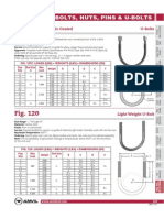 Pipe Hanger Catalog3