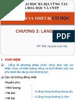 Chương _Lang