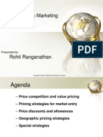 pricingpolicy1-12548435691418-phpapp02