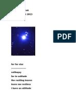 Far Far Star