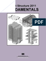 Autodesk Revit Structure 2011 Fundamentals