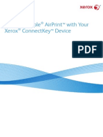 ConnectKey_Airprint_Enablement