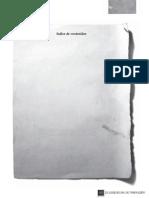 cuaderno formación política AL