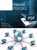 networkprotocols-121231142930-phpapp01