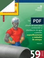 Problemas.pdf81