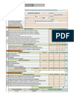 Ficha Evaluac Reporte Simulacro IE