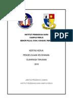Jurnal kimia analisa kualitatif
