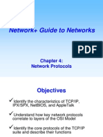 chapter04-networkprotocols-120209023146-phpapp02