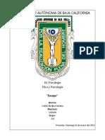 EnsayoETICA.pdf