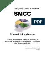 Manual_SMCC-Evaluador.pdf
