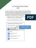 MANUAL DE INSTALACION AUTOCAD 2007.pdf