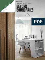 Casa en Belgica - Architectural_Record_2013_09