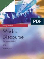 Media Discourse.pdf
