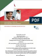 CIMA P2 for 2011.pdf