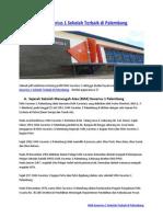 SMA Xaverius 1 Sekolah Terbaik di Palembang.pdf
