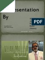 vijayamalliyaiii