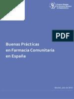 Documento Buenas Prácticas en Farmacia Comunitaria.pdf