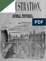 L'Illustration, No. 0010, 6 Mai 1843