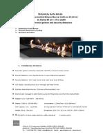 BX120 Electronic ethanol burner.pdf